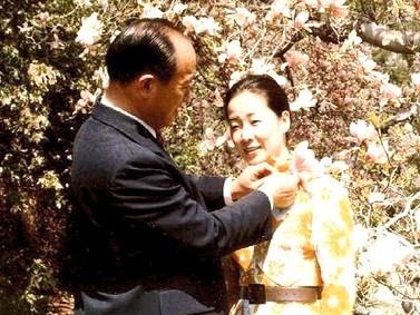 「平和の母」特別コメント(2) 韓鶴子女史への批判に答える