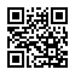 QR_059654.png