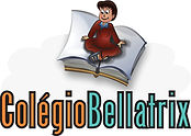 Colégio Bellatrix