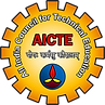 220px-All_India_Council_for_Technical_Ed