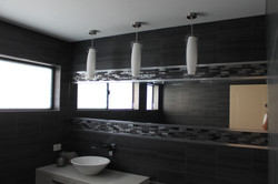 MD Designs - Bathroom Renovations