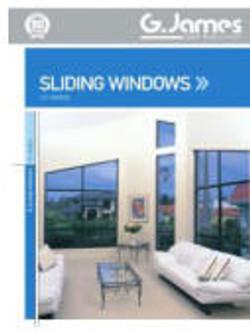 SLIDING WINDOW