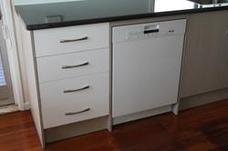 MD Designs - Kitchen Renovations