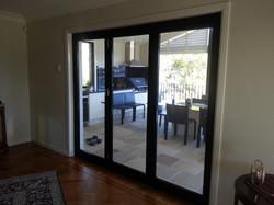 Window & Door Repair & Replacement