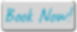 25615-9-book-now-button-file.png