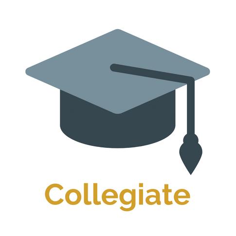 Navigators Collegiate