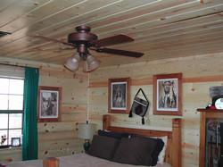 Lester Bedroom