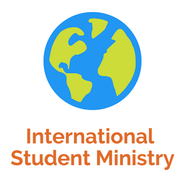 Navigators International Student Ministry