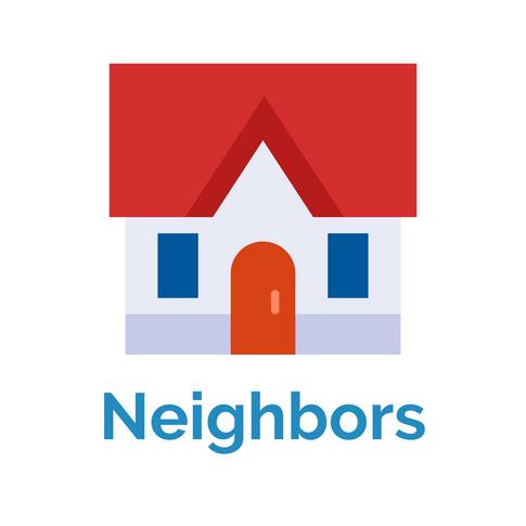 Navigators Neighbors