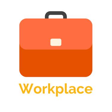 Navigators Workplace
