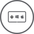 icon-multi-platform (1).png