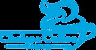 Chelsea Coffee Company logo