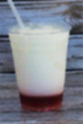 cream and cranberry soda drink.jpg