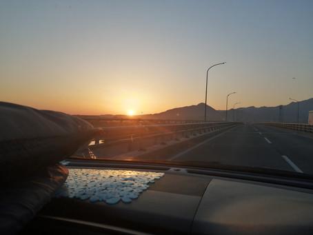 朝活!アロマトリートメント好きなセラピストブログ