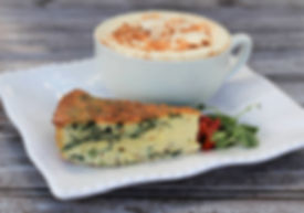 quiche and coffee.jpg