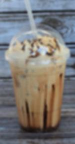 chocolate coffee drizzle.jpg