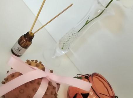 ご予約状況です!隠れ家的サロンで美と癒しを堪能♪米子市プライベートサロンarome beauty Therapisia