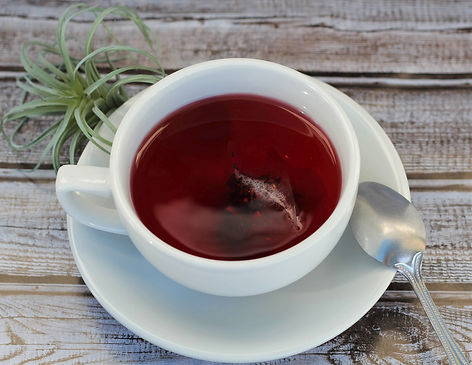 cranberry hibiscus tea.jpg
