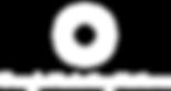 Google_MArketing_Platform_logo-white-1.p