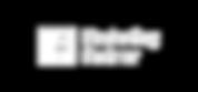 logo-partner-facebook-marketingkkkkkkkkk