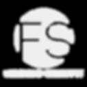 Logo%20FEDERICO%20SAGNOTTI-01_edited.png