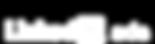 linkedin-ads-logo_edited.png