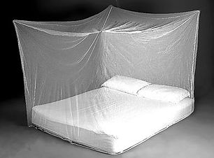 Mosquito-nets-for sale.jpg