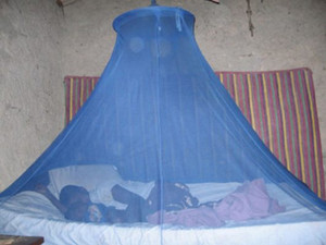 Where to Buy Mosquito Nets in Lagos