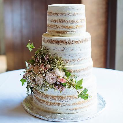 white naked wedding cake.png