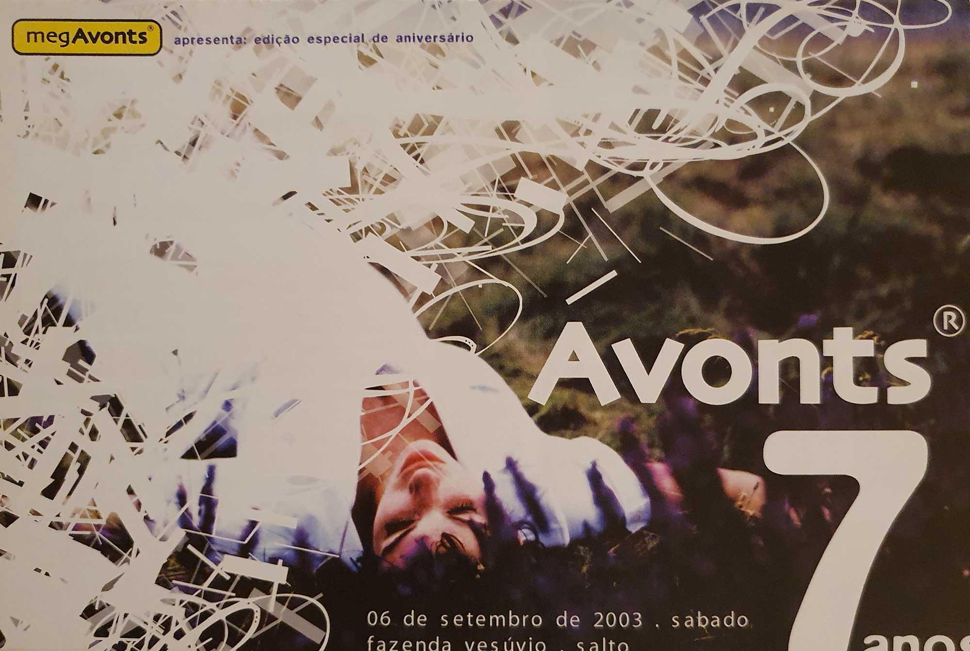 avonts7