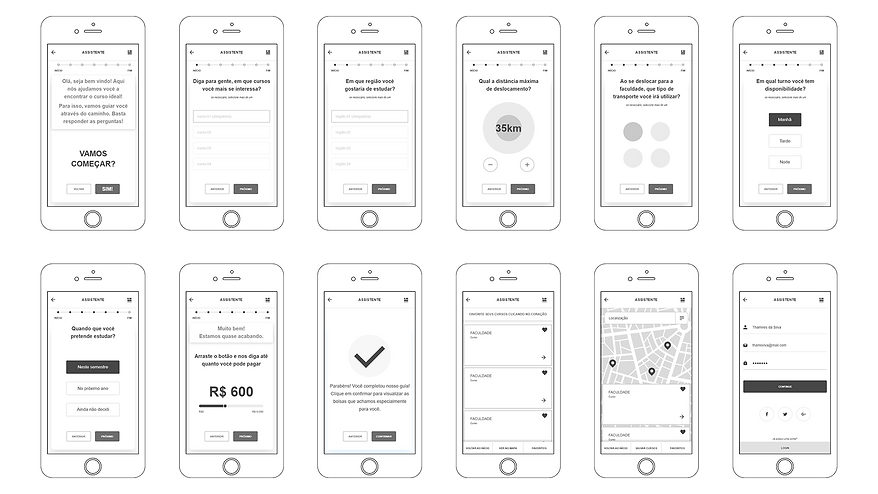 wireframe-mobile.png