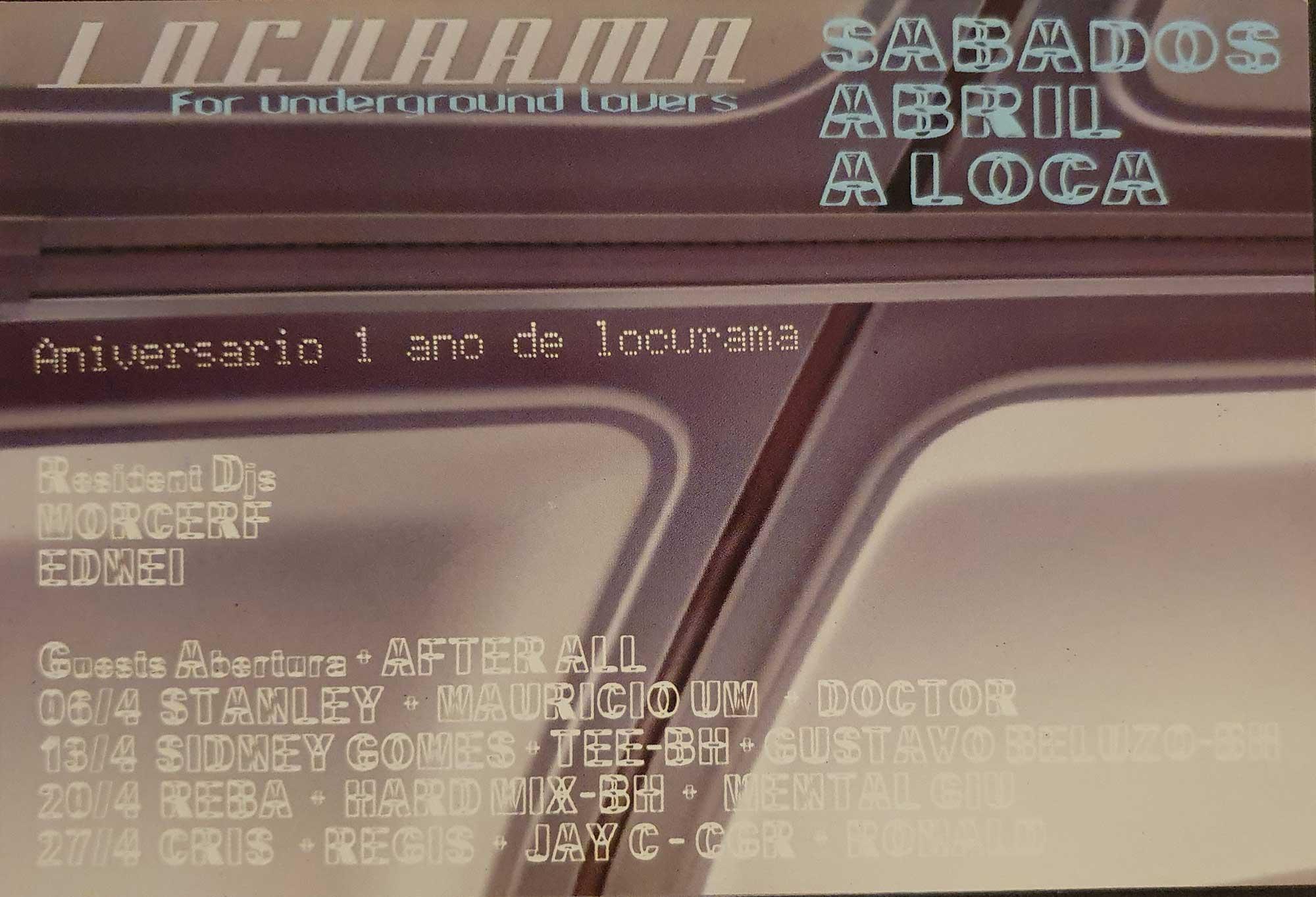 a_loca_2