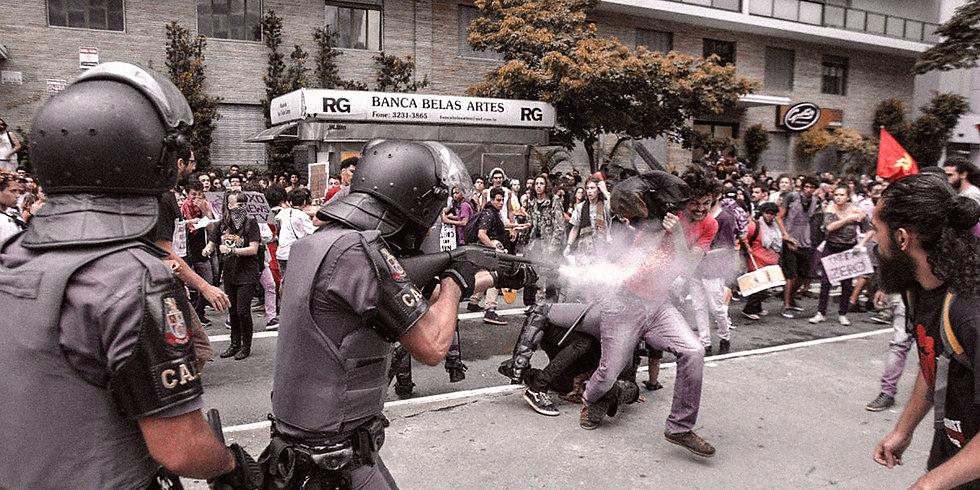 policia_violencia.jpg