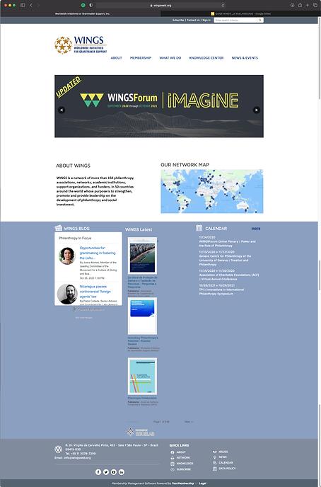 wings-antigo-desktop.png