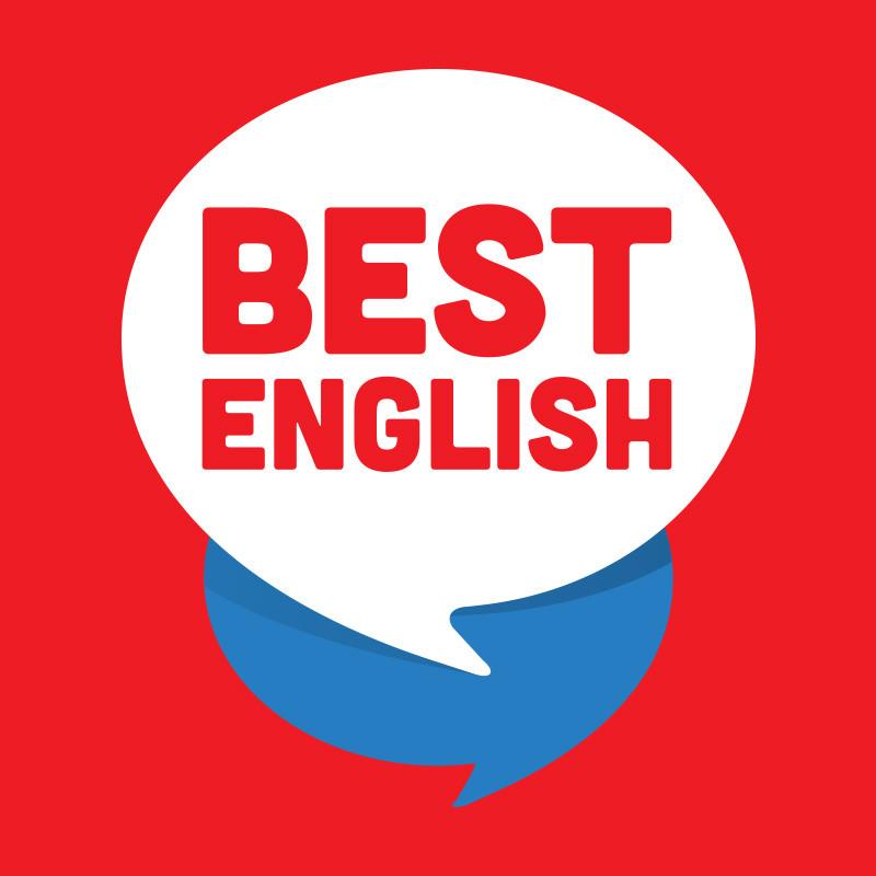 Best English - English classes