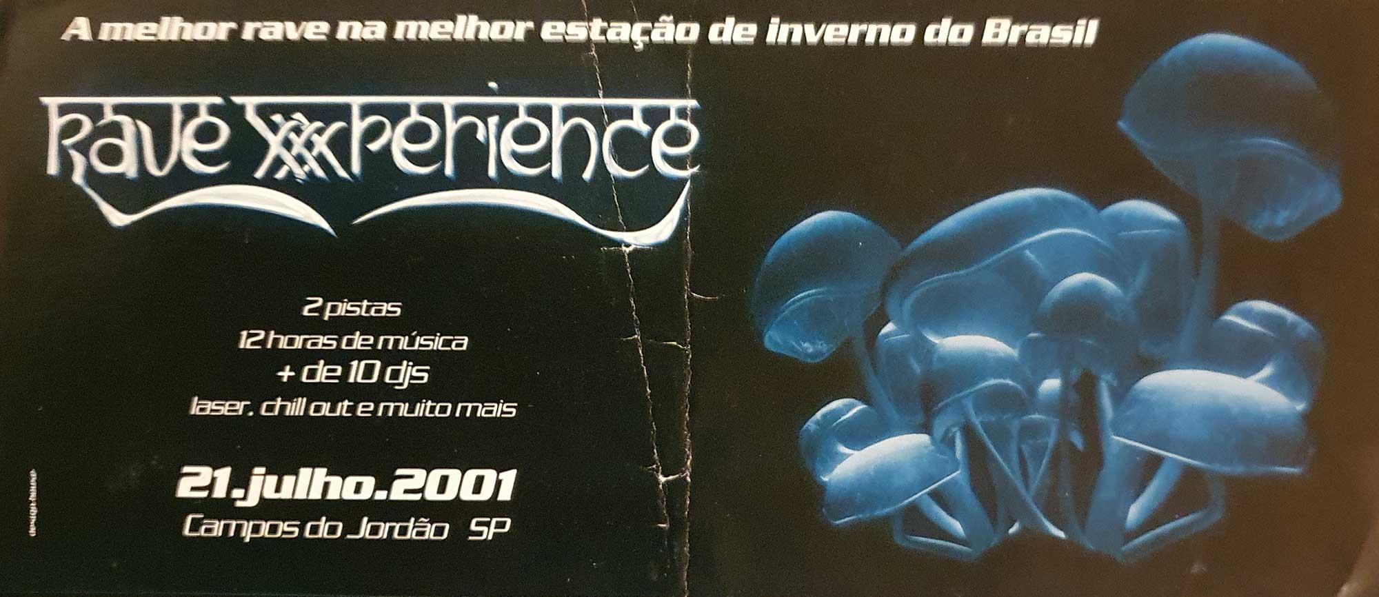 rave_xxxperience
