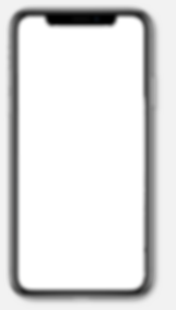iPhone_.png