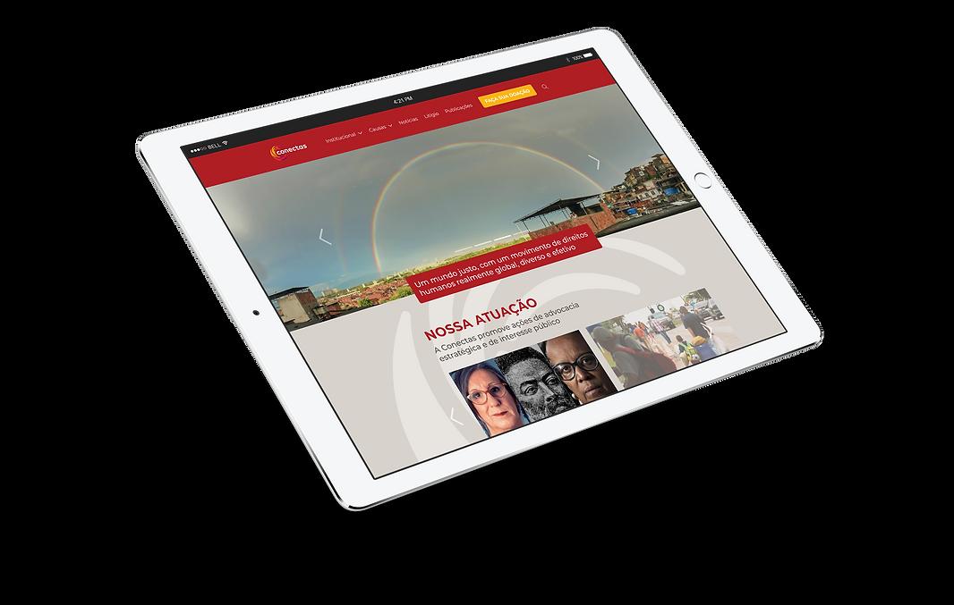 Conectas_iPad.png
