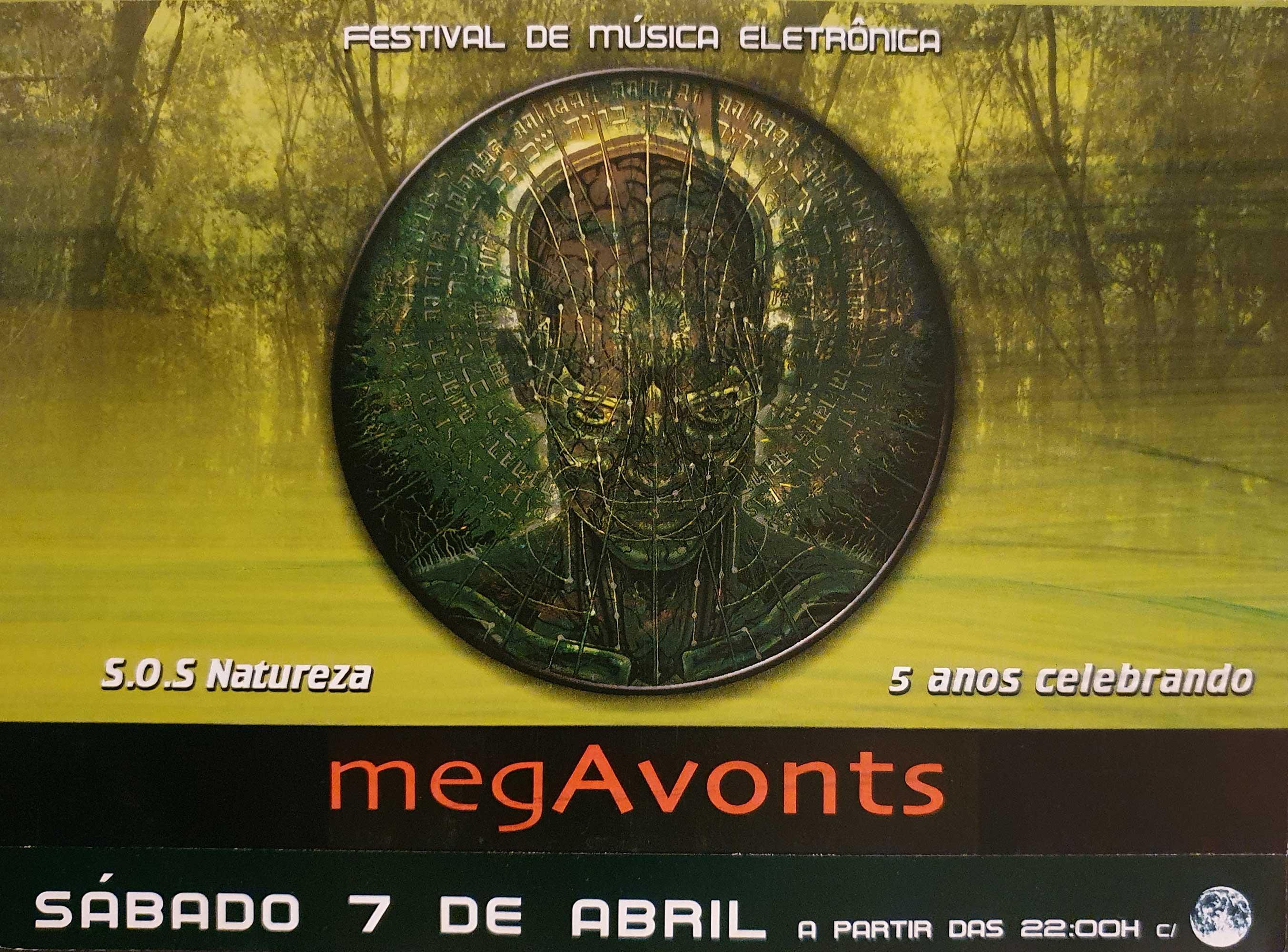 megaAvonts_