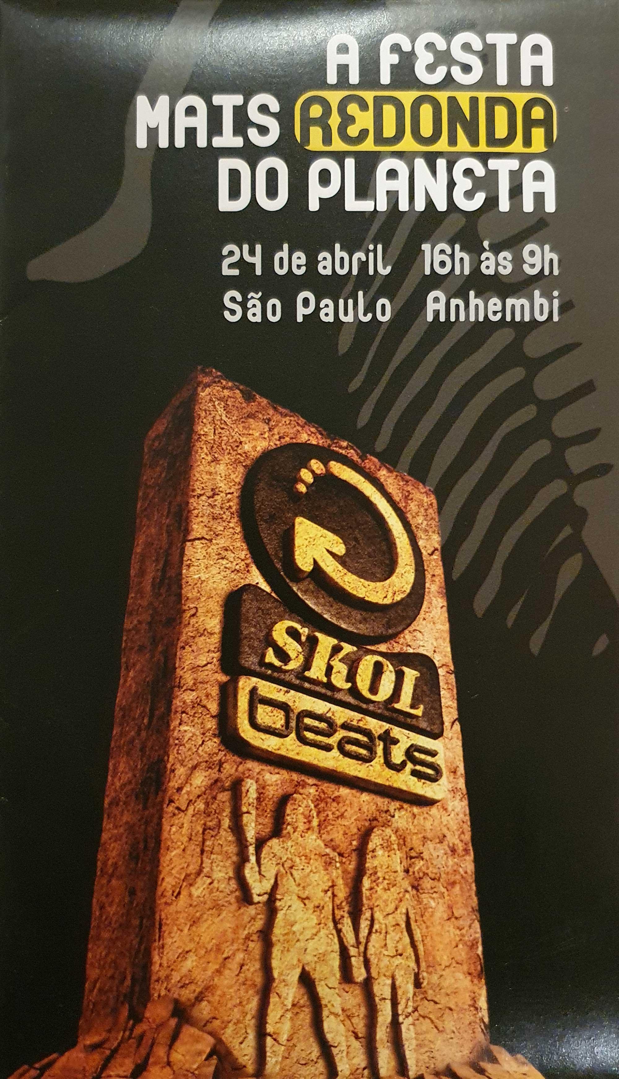 skol-beats-2