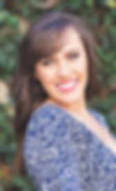 Headshot Veronica Osorio.JPG