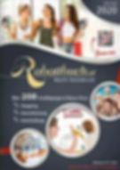 rabattbuch-voecklabruck-2020-titelseite-