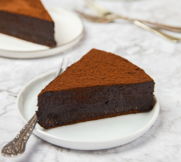 DESSERTS_RAW CHOCOLATE TORTE.jpg