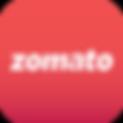 Square_zomato_logo_new.png