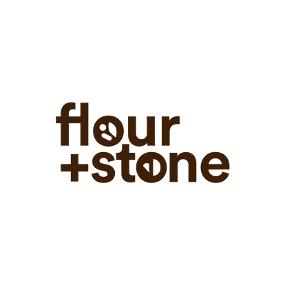 flour+stone_logo.png