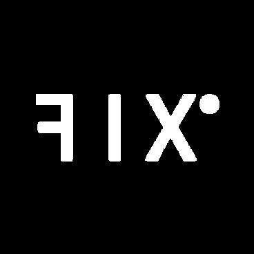 FIX_logo2.png