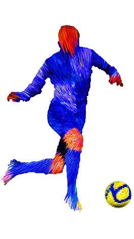 footballer.jpg