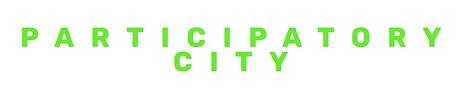 Participatory City.png