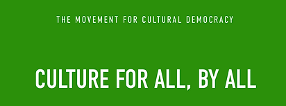 Movement for cultural democracy.png