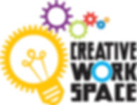 Creative_Workspace_Colour_Logo__JPEG_.jp